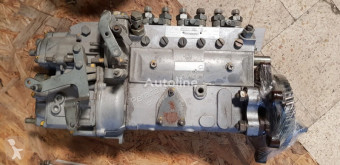 قطع غيار الآليات الثقيلة Pompe à carburant Daweoo SL 255 LCV - Injector Pump Daweoo SL 255 LC-V pour camion مستعمل
