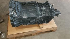 DAF Ecosplit 4 ZF 16S2530to/1356002079