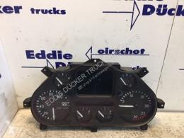 Sistema elétrico DAF 1620081 DASHBOARD CF85/XF95