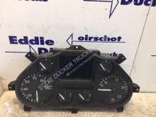DAF elektrik 1669859 DASHBOARD CF75