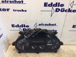 DAF electric system 1372053 DASHBOARD CF75