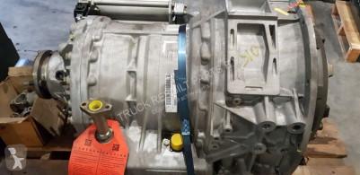 Van Hool 5HP500/6HP594C/6HP504C/5HP602C caja de cambios usado
