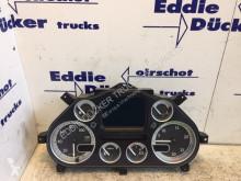 DAF 1789471 DASHBOARD CF85IV/XF105 système électrique occasion