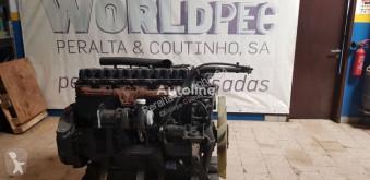 Renault Premium Moteur G340 / Manual Pump pour camion 340 motor usado