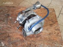 pièces détachées PL Volvo Turbocompresseur de moteur pour camion