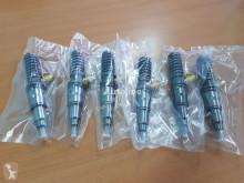pièces détachées PL Volvo Injecteur DELPHI pour camion