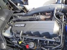 Repuestos para camiones motor DAF MOTEUR DAF EURO 4 5 6