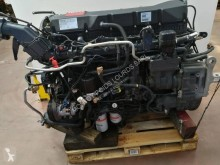 Renault Gamme T moteur Renault T EURO 4 5 6 motor second-hand