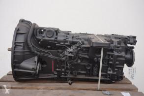 Коробка передач Mercedes Actros