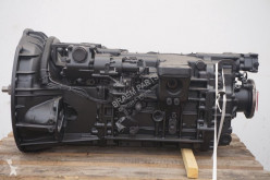 Mercedes gearbox G211-16EPS MP2