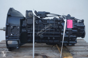 Repuestos para camiones transmisión caja de cambios ZF 9S131OD TG-L
