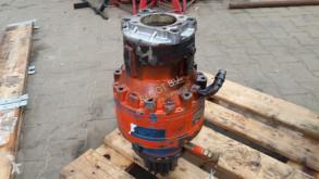 Atlas Zwenkkast 804 used motor