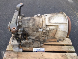 Allison gearbox MD 3060P
