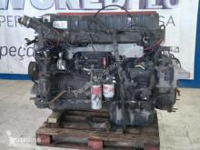 Renault Moteur DXI 12:440 pour tracteur routier