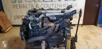 MAN Moteur D2876LF13 pour camion