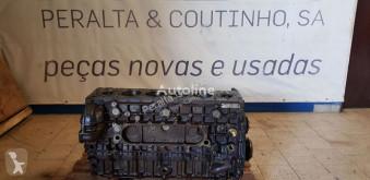 Iveco Bloc-moteur Cursor 8 pour camion