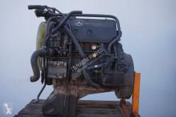 Bloc moteur Mercedes OM904LA