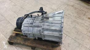 Mitsubishi Boîte de vitesses / Canter MO35 - MO25 - MO37 pour camion