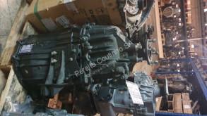 Náhradné diely na nákladné vozidlo prevodovka prevodovka Mitsubishi Boîte de vitesses Canter MO35 - MO25 - MO37 pour camion