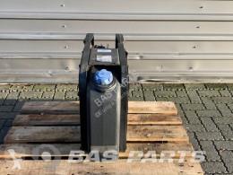 Volvo AdBlue-Tank Volvo AdBlue Tank