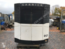 Carrier MAXIMA 1000 used cooling unit