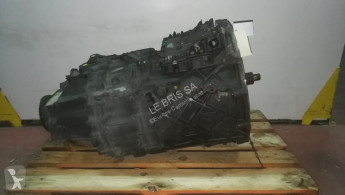 DAF gearbox XF105 460