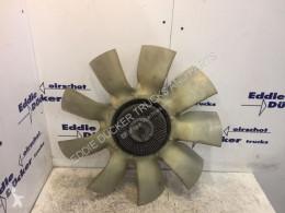 DAF kühlsystem 1403247 VISCOKOPPELING