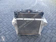 Repuestos para camiones sistema de refrigeración DAF 1407725-1700349 RADIATEUR+INTERCOOLER LF55(IV)/CF65(IV)
