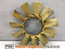 Repuestos para camiones sistema de refrigeración DAF Vin