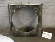Охлаждане MAN Ventilatorkap