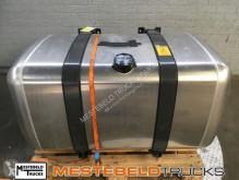 Repuestos para camiones motor sistema de combustible Mercedes Brandstoftank 290 liter