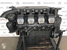 Repuestos para camiones Euro Moteur MERCEDES-BENZ OM502LA 4/5 - 542.946 Rebuild pour camion motor usado