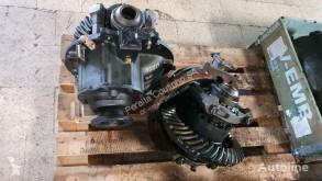 pièces détachées PL Renault Différentiel VOLVO MERITOR 147E / MSS11145 / P11140 pour camion DXI