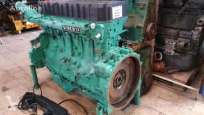 Volvo Moteur /Engine Rebuild TAD1250VE pour camion