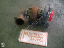 Repuestos para camiones DAF Turbo GR 165 U 1 motor nuevo