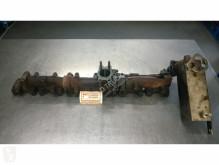 Repuestos para camiones MAN Uitlaatspruitstuk motor usado