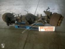 Pièces détachées PL Ginaf Vooras M3333-S 6x6 occasion