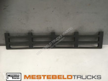 Vrachtwagenonderdelen Volvo FH tweedehands