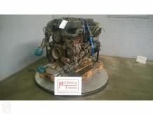 Repuestos para camiones motor Mercedes Motor OM 906 LAG