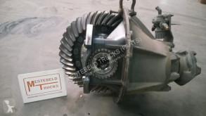 części zamienne do pojazdów ciężarowych Scania Différentiel pour camion R780