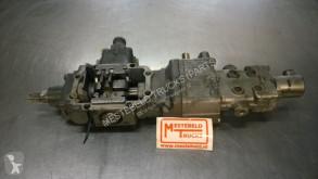 DAF Boîte de vitesses Schakelsysteem van versnellingsbak 16S181 pour camion 95 XF Gebruikt