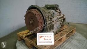 ZF Boîte de vitesses Versnellingsbak Ecomat2 pour camion MERCEDES-BENZ Econic