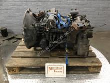Scania Boîte de vitesses GR801 v R310 pour camion