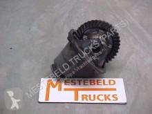 części zamienne do pojazdów ciężarowych nc Différentiel MERCEDES-BENZ Diff HL 2/43 DC - 5.0 pour camion MERCEDES-BENZ Atego