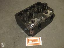 pièces détachées PL MAN Culasse de cylindre pour camion