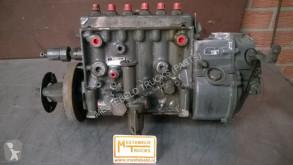 pièces détachées PL DAF Pompe à carburant BOSCH DKA1160 pour camion
