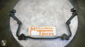 części zamienne do pojazdów ciężarowych Renault Barre stabilisatrice Stabilisatorstang pour camion