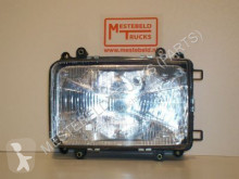 DAF Phare Koplamp pour camion XF links truck part