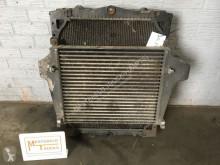 DAF Radiateur de refroidissement du moteur RADIATEUR+INTERCOOLER pour camion LF45