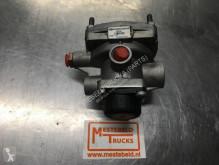 części zamienne do pojazdów ciężarowych nc Soupape pneumatique KNORR-BREMSE ABS ventiel vooras pour camion MERCEDES-BENZ Actros